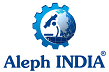 Aleph INDIA : A single window for all kind of technical certification